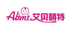 济南网站升级