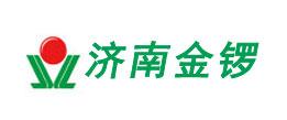 济南网站设计