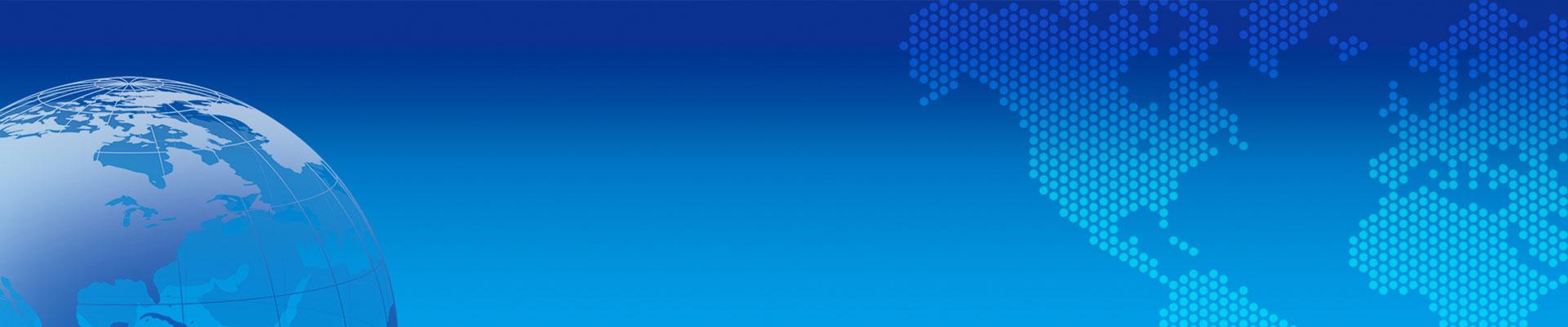 济南网站建设|济南网站制作-新闻资讯